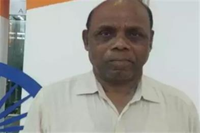Khabar East:Former-IPS-Bharat-Singh-may-be-included-in-Maravi-Congress