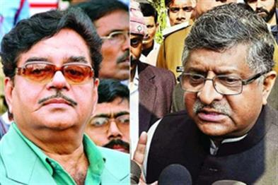 Khabar East:Four-Union-Ministers-will-vote-tomorrow-in-Bihar-in-the-last-phase-of-Lok-Sabha-elections