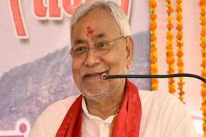Khabar East:Four-times-the-increase-in-power-supply-Nitish-Kumar
