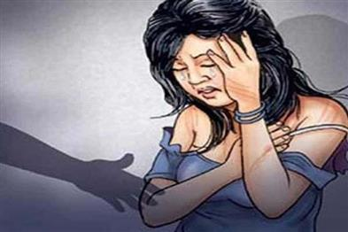 Khabar East:Gang-rape-with-a-woman-in-the-capital-two-youths-arrested