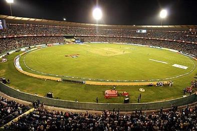 Khabar East:Good-news-for-cricket-fans-Internation-stadium-in-state