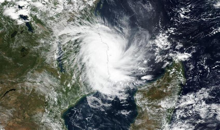 Khabar East:Gujarat-government-seeks-help-from-Odisha-government-to-tackle-with-cyclone-Vayu