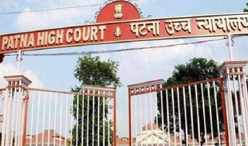 Khabar East:High-court-adjourns-hearing-on-case-of-DLD-degree-holders-till-15-November
