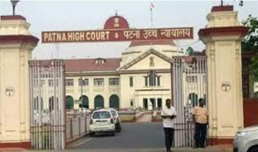 Khabar East:High-court-strict-on-not-giving-free-education-to-OBC-SC-ST-girl-students-in-Bihar