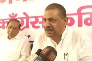 Khabar East:I-feel-insecure-myself-Kirti-Azad-sought-protection-of-this-category