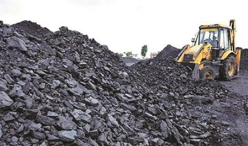 Khabar East:Improvement-in-power-situation-in-Jharkhand-due-to-increase-in-coal-supply