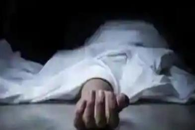 Khabar East:In-a-quarrel-between-husband-and-wife-wife-killed-her-husband-by-hitting-her-with-a-cob-case-filed-against-mother-on-daughters-statement