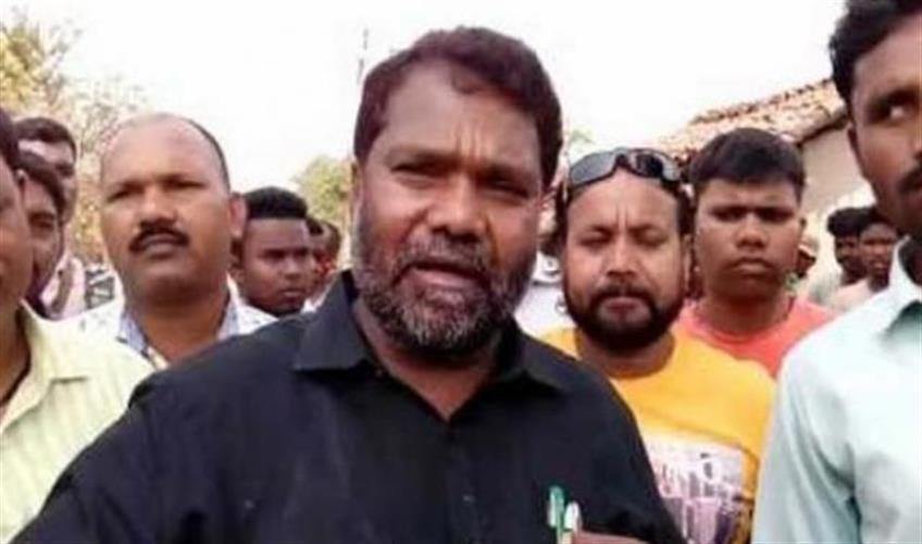 Khabar East:JMM-MLA-Jagannath-Mahato-gets-relief-from-High-Court