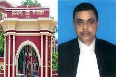 Khabar East:Jharkhand-High-Court-sought-result-on-the-investigation-of-Judge-Uttam-Anands-death