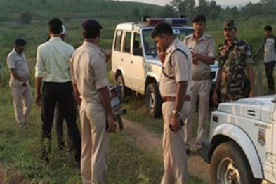 Khabar East:Jharkhand-Polices-Most-Wanted-Raghu-Furnishi-kills-his-colleagues