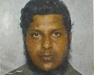 Khabar East:Kolkata-Police-arrested-Jamaat-ul-Mujahideen-militant-Abdul-Karim
