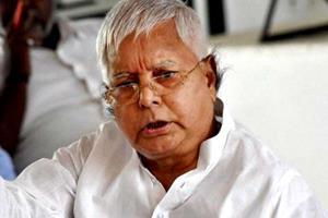 Khabar East:Lalu-Prasad-gets-big-relief-bail-granted-till-Aug-20