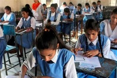 Khabar East:Last-chance-till-20-October-to-fill-high-school-and-higher-secondary-main-examination-application
