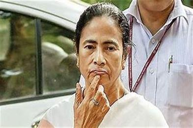 Khabar East:Loss-of-thousands-of-crores-in-West-Bengal-due-to-lockdown-Mamta-Banerjee