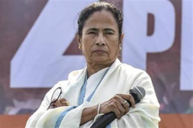 Khabar East:Mamata-Banerjees-accusation---Taped-my-phone-Dungi-proof-after-the-time-comes