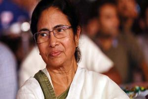 Khabar East:Mamata-Banerjee-welcomes-SP-BSP-alliance