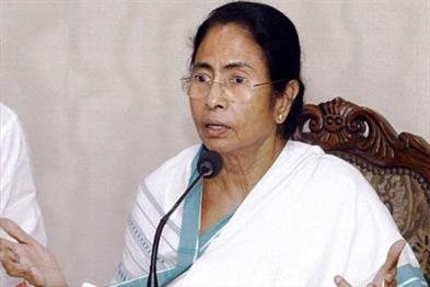 Khabar East:Mamata-rejected-the-proposal-to-change-the-name-of-West-Bengal-Mamata-said-the-Center-is-ignoring-Bengal