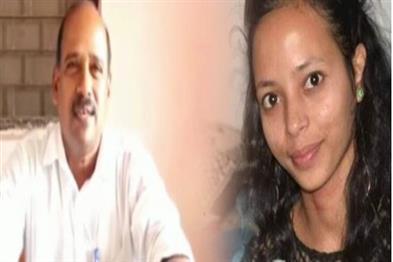 Khabar East:Mamita-Meher-murder-case-Minati-Behera-reached-Mamitas-house-to-meet-her-relatives