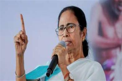 Khabar East:Mamta-Banerjee-attacked-the-center-in-the-assembly-said---no-work-done-in-the-last-six-months-ministers-come-here-daily-for-power