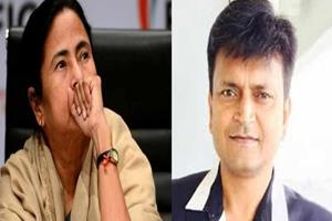 Khabar East:Mamta-Banerjee-is-staying-in-Bengal-in-the-mini-Pakistan-Ajay-Alok