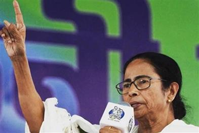 Khabar East:Mamta-Banerjee-urges-journalists-fearlessly-report-the-truth