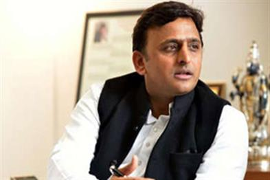 Khabar East:Message-from-West-Bengal-will-change-the-country-Akhilesh-Yadav