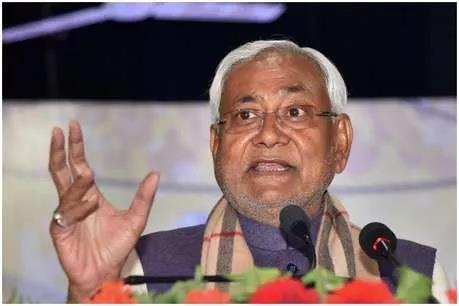 Khabar East:Nitish-Kumar-will-know-the-mood-of-the-people-before-the-assembly-elections-water-life---Hariyali-Yatra-will-start-tomorrow