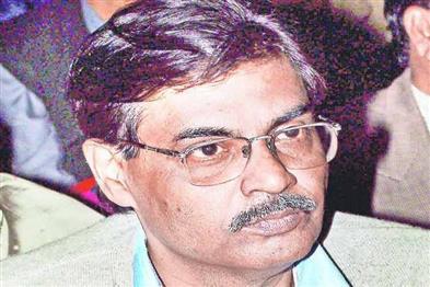 Khabar East:Noted-Filmmaker-Manmohan-Mohapatra-No-More