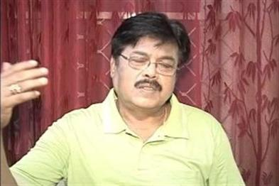 Khabar East:Noted-Ollywood-actor-Bijay-Mohanty-critical-hospitalised-in-Hyderabad