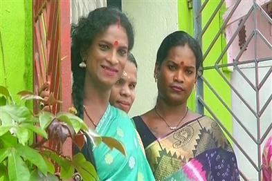 Khabar East:Odisha-Extends-Madhu-Babu-Pension-Benefits-To-Transgender-Community