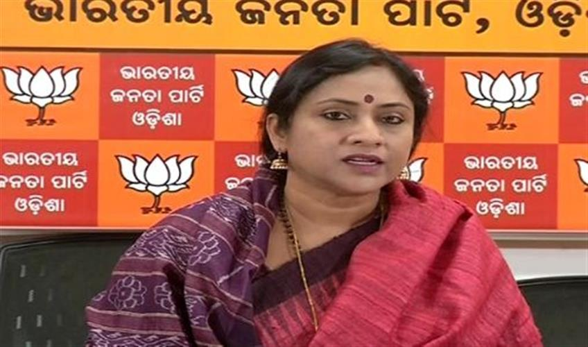 Khabar East:Odisha-Govt-shortening-farmers-list-Samantsinghar