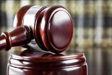 Khabar East:Odisha-Lokayukta-seeks-Vigilance-probe-report-on-Rs-5-crore-scam-in-Jajpur-tehsil
