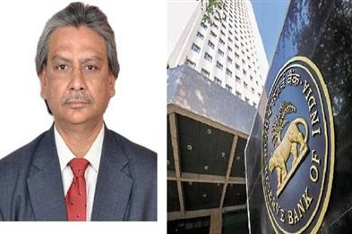Khabar East:Odisha-born-Michael-Debabrata-Patra-appointed-as-RBI-Deputy-Governor