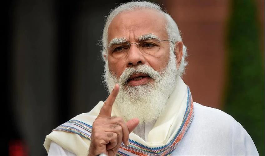 Khabar East:PM-Modi-said---Self-reliant-Bihar-will-give-momentum-to-self-reliant-India-mission