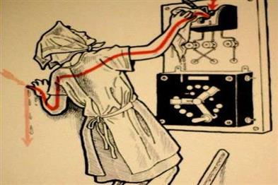 Khabar East:Plus-II-girl-electrocuted-in-Kalahandi