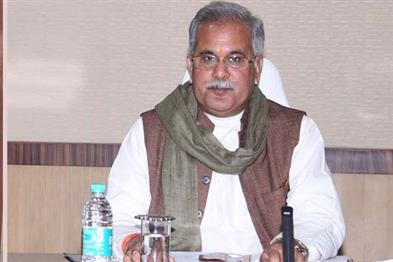 Khabar East:Preparations-begin-for-budget-year-2020-21-in-Chhattisgarh-CM-Bhupesh-Baghel-will-discuss-with-ministers