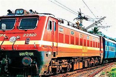 Khabar East:Preparations-to-close-Ranchi-Dhanbad-and-Ranchi-Deoghar-intercity-amid-growing-Corona-infection