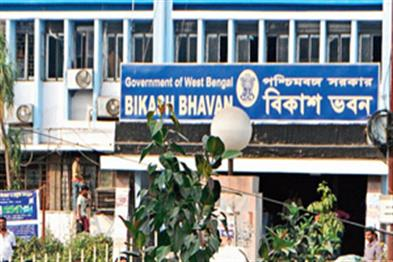 Khabar East:Primary-teachers-association-will-strike-indefinitely-on-hunger-strike
