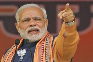 Khabar East:Prime-Minister-Narendra-Modi-will-make-a-public-meeting-in-Devghar-on-15th-May-the-SPG-team-took-stock-of-the-meeting