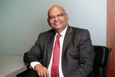 Khabar East:Private-companies-are-not-getting-coal-required-as-per-the-requirement-Anil-Agarwal