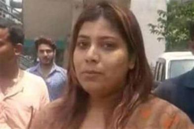 Khabar East:Priyanka-Sharma-who-shared-Mamata-Banerjees-morph-photo-gets-bail-from-Supreme-Court