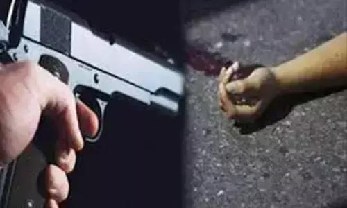 Khabar East:Property-dealer-shot-dead-in-Patna-police-engaged-in-investigation