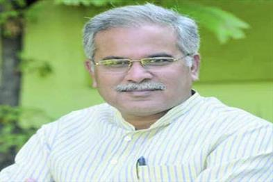 Khabar East:Property-tax-bill-will-definitely-be-half-but-now-it-needs-to-be-deposited-CM-Baghel