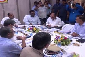 Khabar East:Proposal-for-granting-National-Fair-status-to-Shravani-Mela