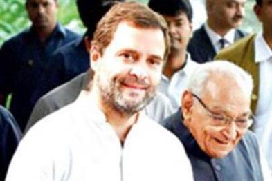 Khabar East:Rahul-Gandhi-to-visit-Chhattisgarh-today