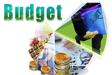 Khabar East:Rs-150-lakh-crore-Odisha-Budget-for-2020-21-FY-presented-in-Assembly