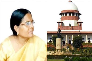 Khabar East:SC-notices-Bihar-Police-for-not-arresting-Manju-Verma