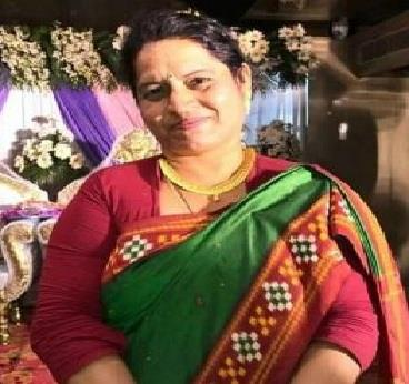 Khabar East:Self-Immolated-Woman-BJD-Leader-Passes-Away