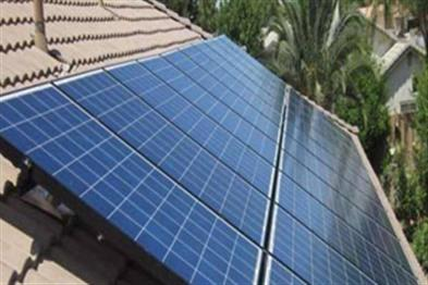 Khabar East:Solar-farming-will-include-Jharkhands-new-energy-policy