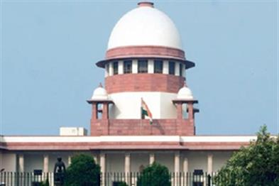 Khabar East:Supreme-court-upholds-Jharkhand-three-medical-colleges